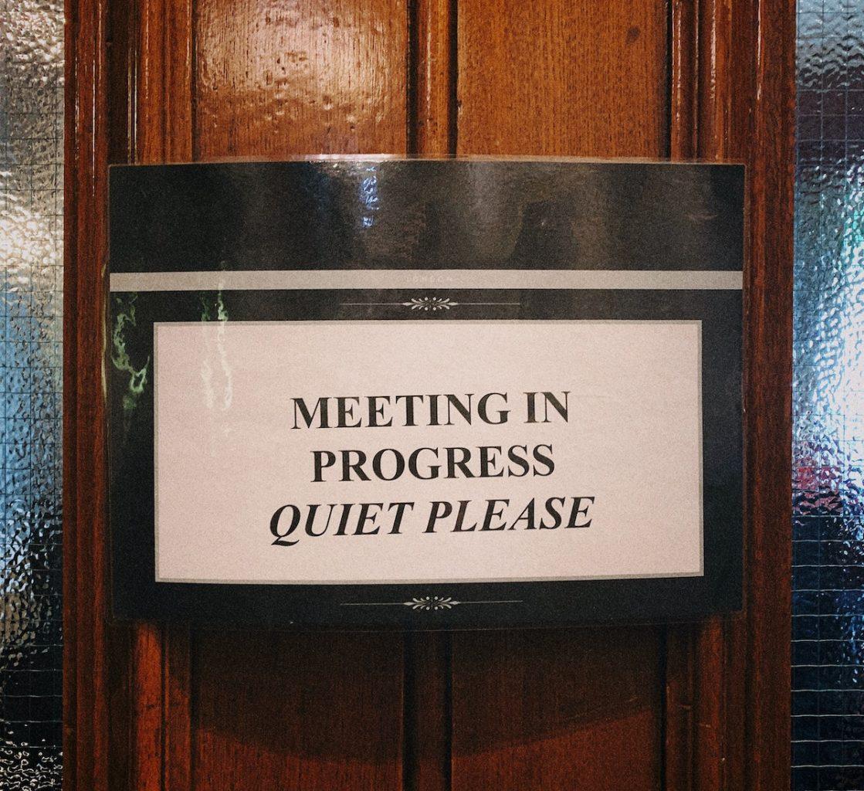 boardroomdoor